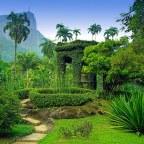 THE PARADISE: Mikey St. John