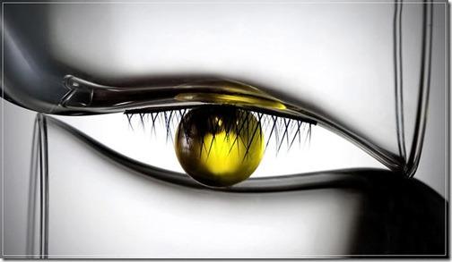 glass-photography-5_thumb.jpg