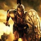 PUT ON THE ARMOUR OF GOD AND FIGHT: Mikey St. John